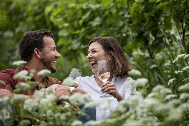 Winzer von Rieden Weine - Wein Steiermark