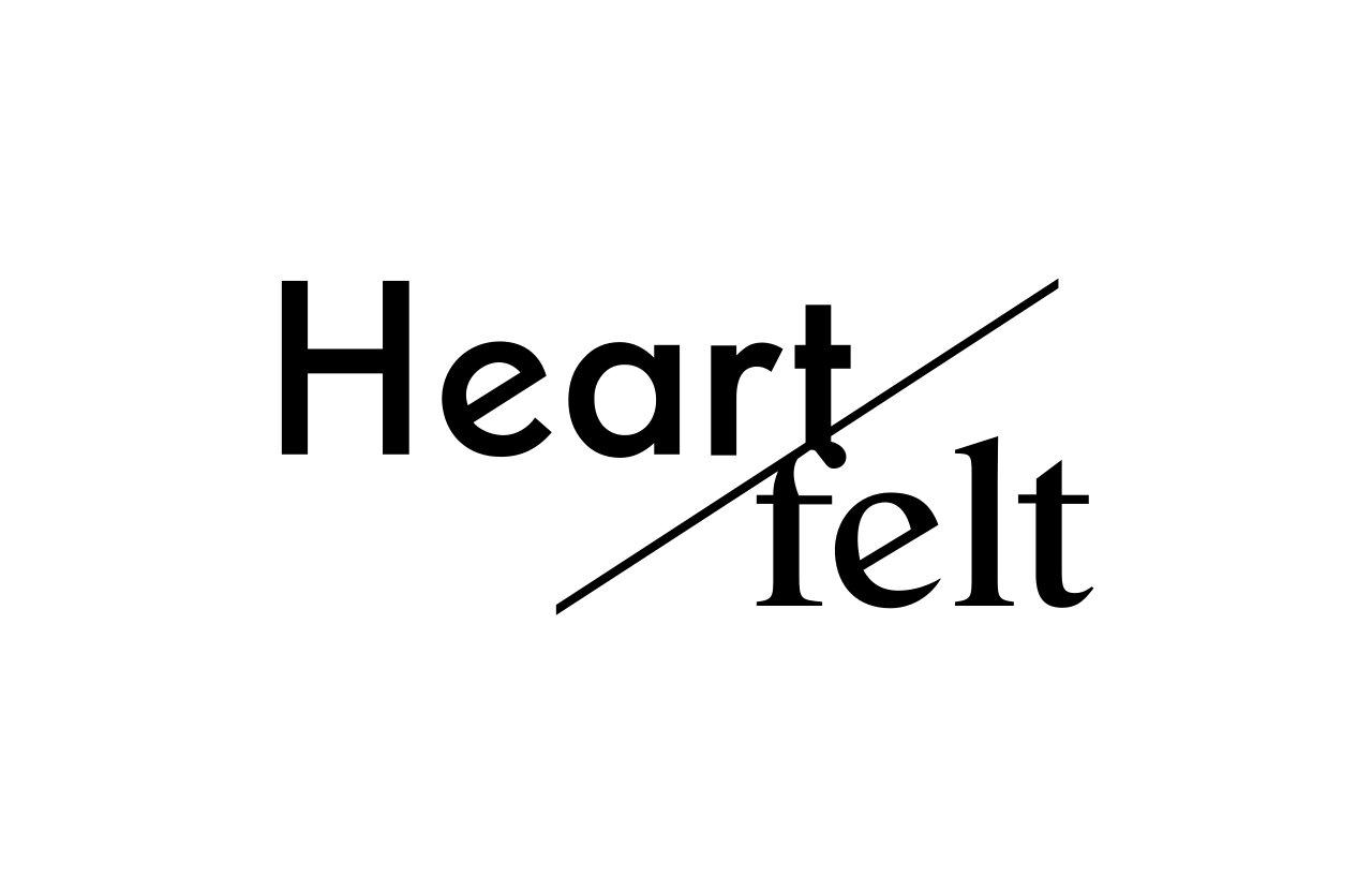 icon heartfelt - Wein Steiermark
