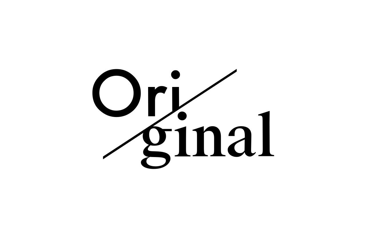 icon original - Wein Steiermark