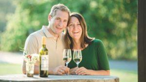 Fallstaff Sauvignon Blanc Trophy - steirischer Weißwein