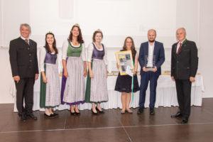 Welschriesling: Weinhof Sammer/Bad Loipersdorf - Landessieger 2020 Wein Steiermark