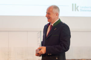 Landessieger 2020 Wein Steiermark