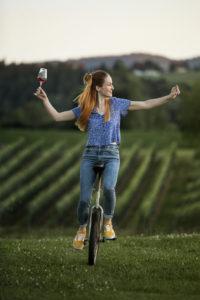 DAC Anbaugebiet Weststeiermark - Wein Steiermark