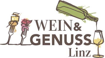 Wein und Genuss Linz