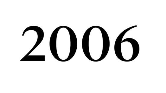 Das steirische Weinjahr 2006 - Jahrgang Wein Steiermark