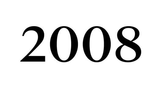 Das steirische Weinjahr 2008 - Jahrgang 2008 steirischer Wein