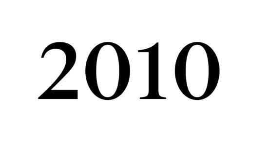 Das steirische Weinjahr 2010 - Jahrgang 2010 Steiermark