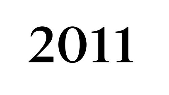 Das steirische Weinjahr 2011 - Jahrgang 2011 Wein Steiermark