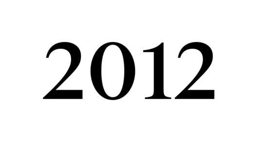 Das steirische Weinjahr 2012 - Jahrgang 2012 Steiermark