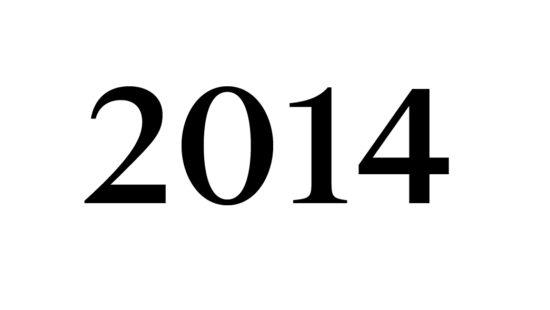 Das steirische Weinjahr 2014 - Jahrgang 2014 Wein Steiermark