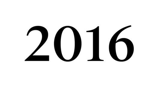 Das steirischer Weinjahr 2016 - Jahrgang 2016 Wein Steiermark