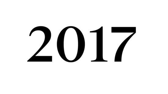 Das Weinjahr 2017 - Jahrgang 2017 Wein Steiermark