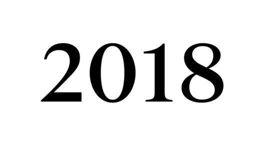 Das steirische Weinjahr 2018 - Jahrgang 2018 Steiermark