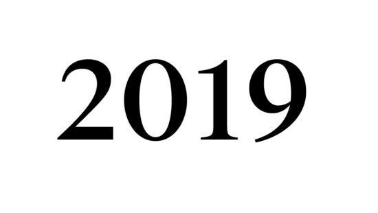 Das steirische Weinjahr 2019 - Jahrgang 2019 Wein Steiermark