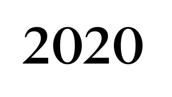 Das steirische Weinjahr 2020 - Jahrgang Wein Steiermark