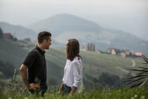 Top Ergebnisse beim Concours mondial du sauvignon - News Wein Steiermark