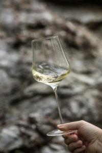 Weißwein beim Concurs de Mondial - News Wein Steiermark