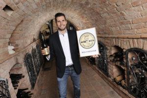 Winzer Riegelnegg - Top Ergebnisse für die Steirischen Winzer_innen beim Concours Mondial du Sauvignon - News Wein Steiermark