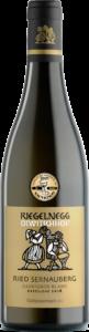 SB Exzellenz 2018 erziehlte Top ergebnisse beim Concours de Mondial - Wein Steiermark