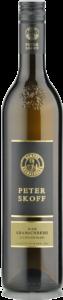 SB Kranachberg DAC erziehlte großartige Ergebnisse beim Concours mondial du sauvignon - Wein Steiermark