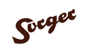 Logo: Sorger Brotkultur