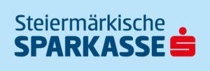 Logo: Steiermärkische Sparkasse