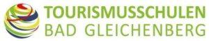 Logo: Tourismusschulen Bad Gleichenbergt