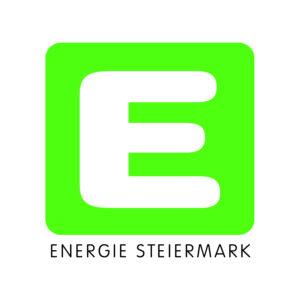 Logo: Energie Steiermark
