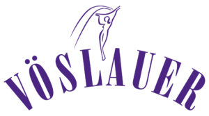 Logo: Vöslauer
